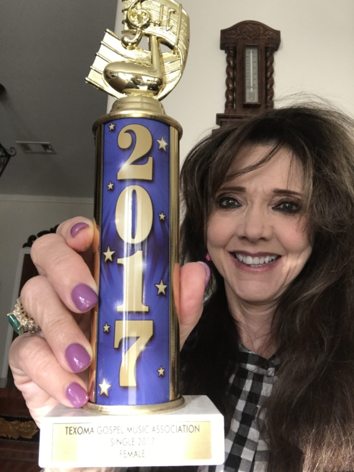 2017-Award-Photo-1280x960