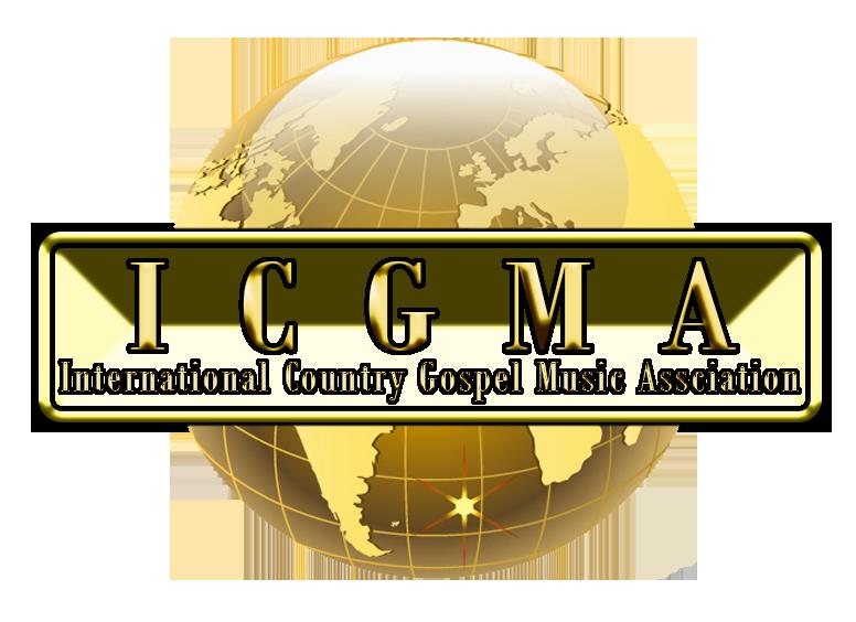 golden-world-ICGMA Logo 3AA