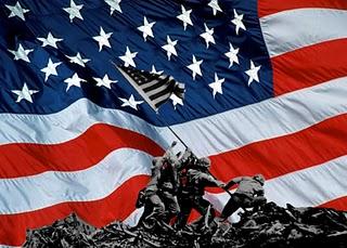 420_americanflag-veterans.rev_.1473968794