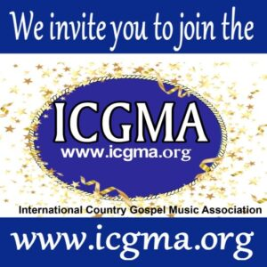 ICGMA AWARDS
